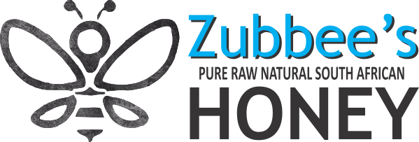 Zubbee`s Honey